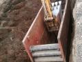 Trench Box.JPG